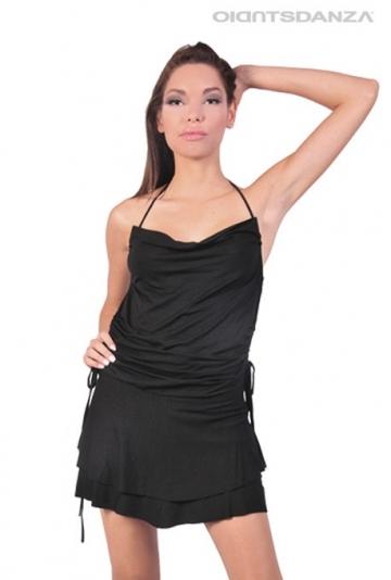 Kleidung modern dance JZM38