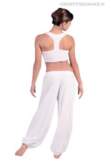 Kleidung für den zeitgenössischen tanz und moderner JZM11