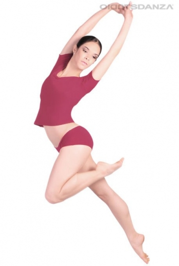 Bekleidung ballett Dual Professional JZM33