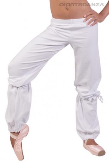 Hose für modernen tanz