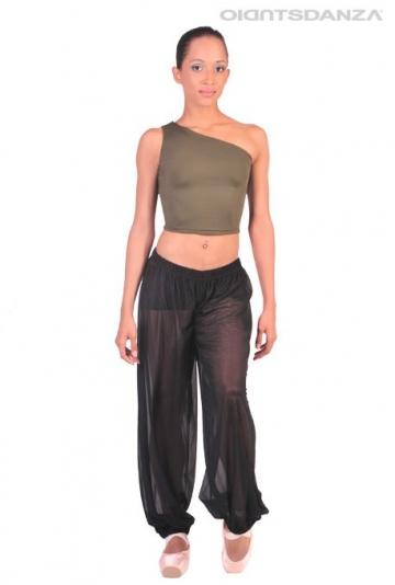 Kleidung und modern dance, zeitgenössischer JZM888