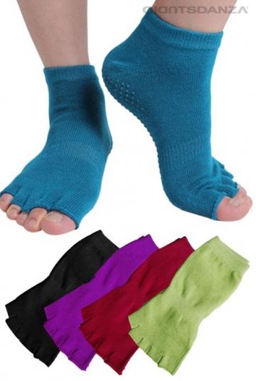 Socken anti-rutsch für pilates SOK2