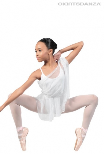 Kostüm ballerina Angelita C2811