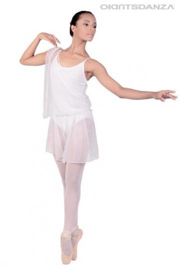 Kostüme für ballett Amor C2816