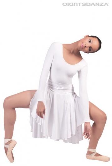 Kostüme für tanz C2511