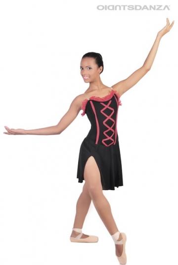 Kostüm repertoire tanz C2518