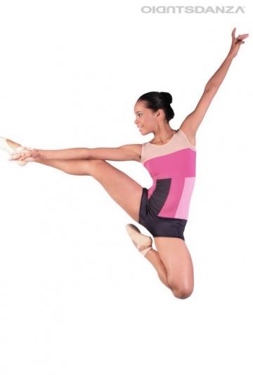 Kostüme klug, modern dance, Picasso C2817