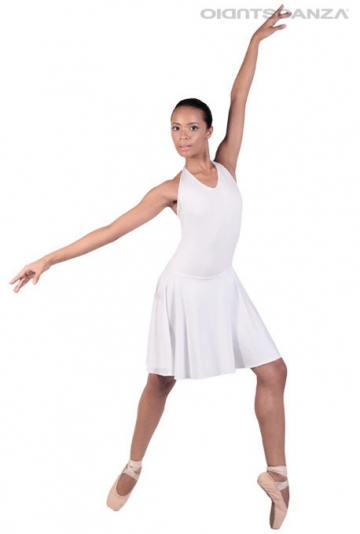 Kleidung modern-dance-Marylin C2100