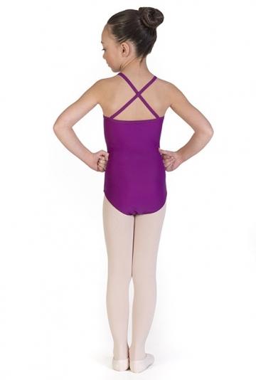 Body tanz mädchen B401