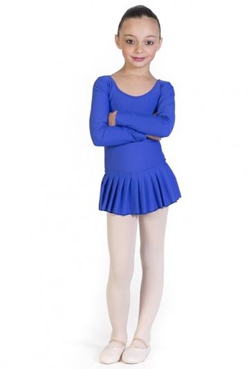 Body tanz für mädchen B441