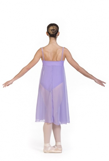 Kleid...