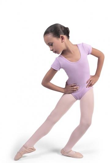Body ballett tanzen mädchen B408