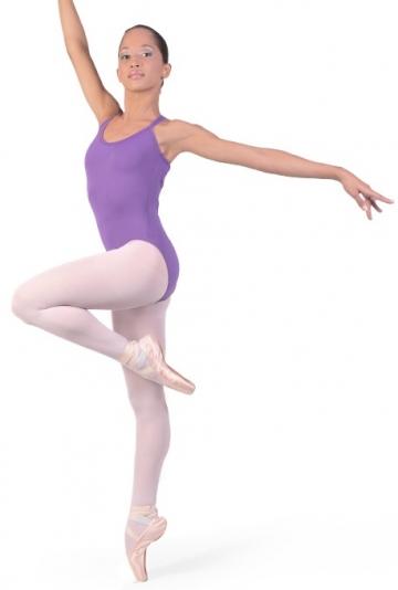 Body ballett B1005