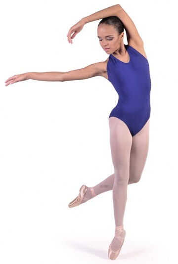 Body tanz erwachsene B1018