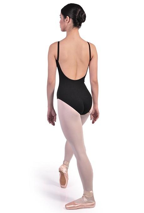 Body tanz-Mirella B1010