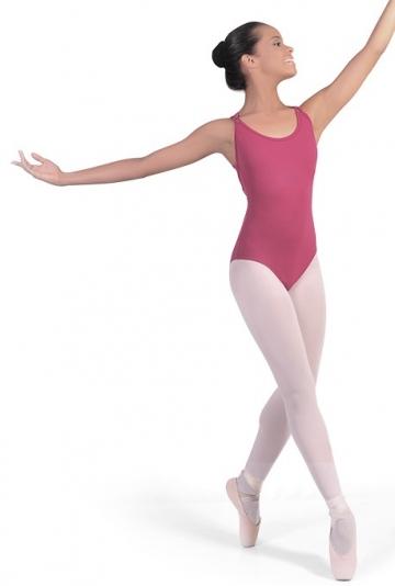 Body für tanz-B1007