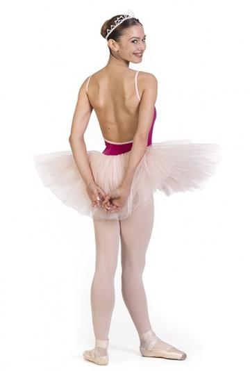 Ballett tutu Claire TC1010