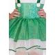 Costume per saggio di danza C2156 -