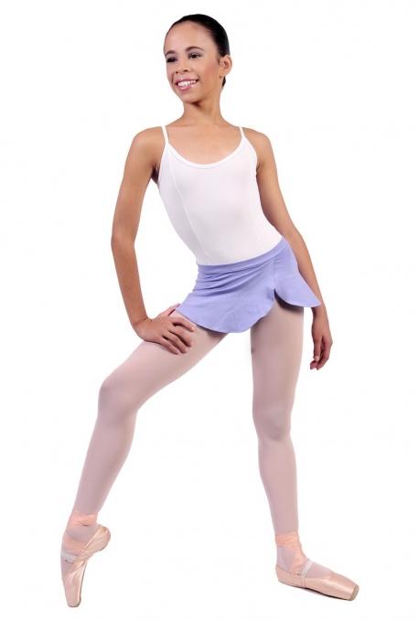 Gonnellino danza classica F711 D -