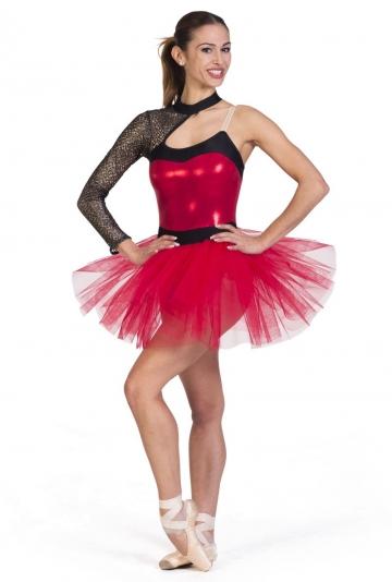 Costume modern dance