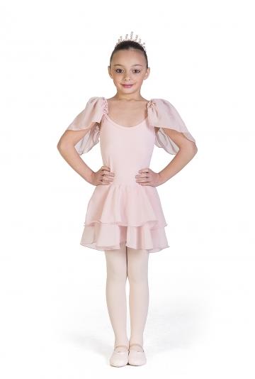 Costume danza classica C2550 -