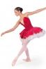 Tutù danza classica C2709