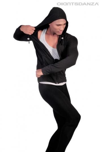 Zubehör für tanz mann