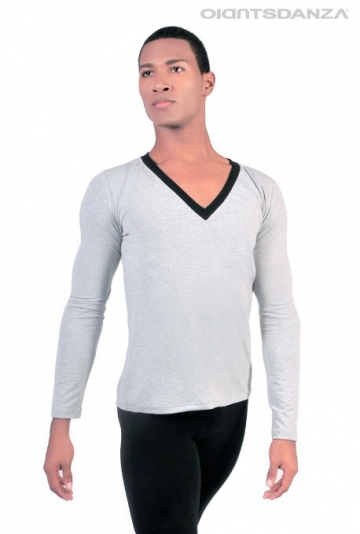 T-shirt herren M906