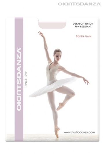 Collant danza Art.10001 -