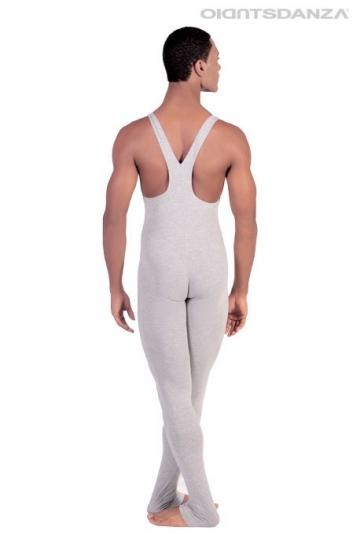 Trainingsanzug tanz männlichen M913