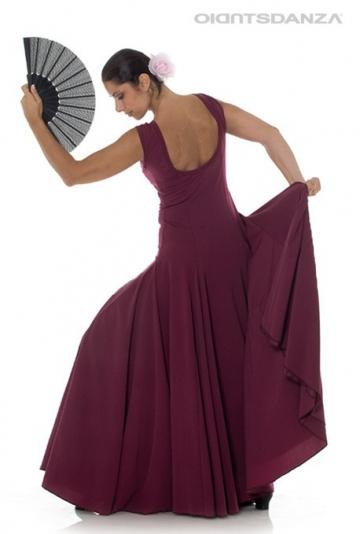 Kostüm flamenco FL 2011