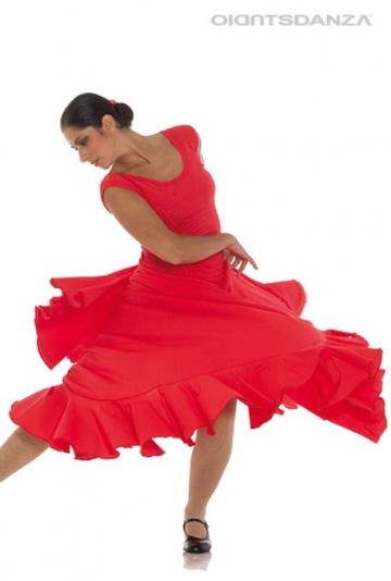 Flamenc...