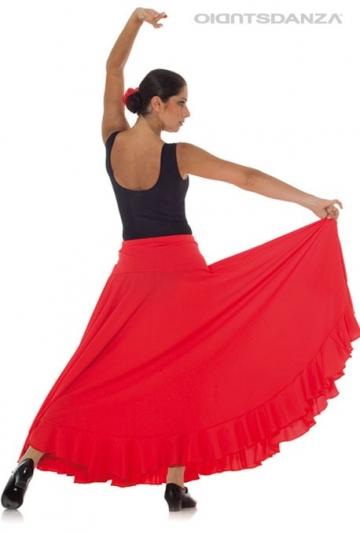Rock von flamenco-FL 2030