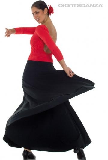 Rock flamenco FL2029
