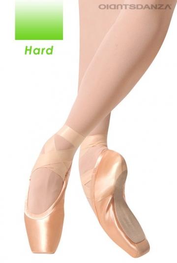 Schuhe von punta Gaynor HARD